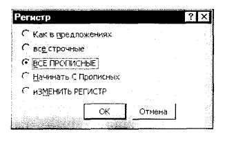 hello_html_m2e6f760e.jpg