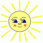 hello_html_40ad4bf9.png
