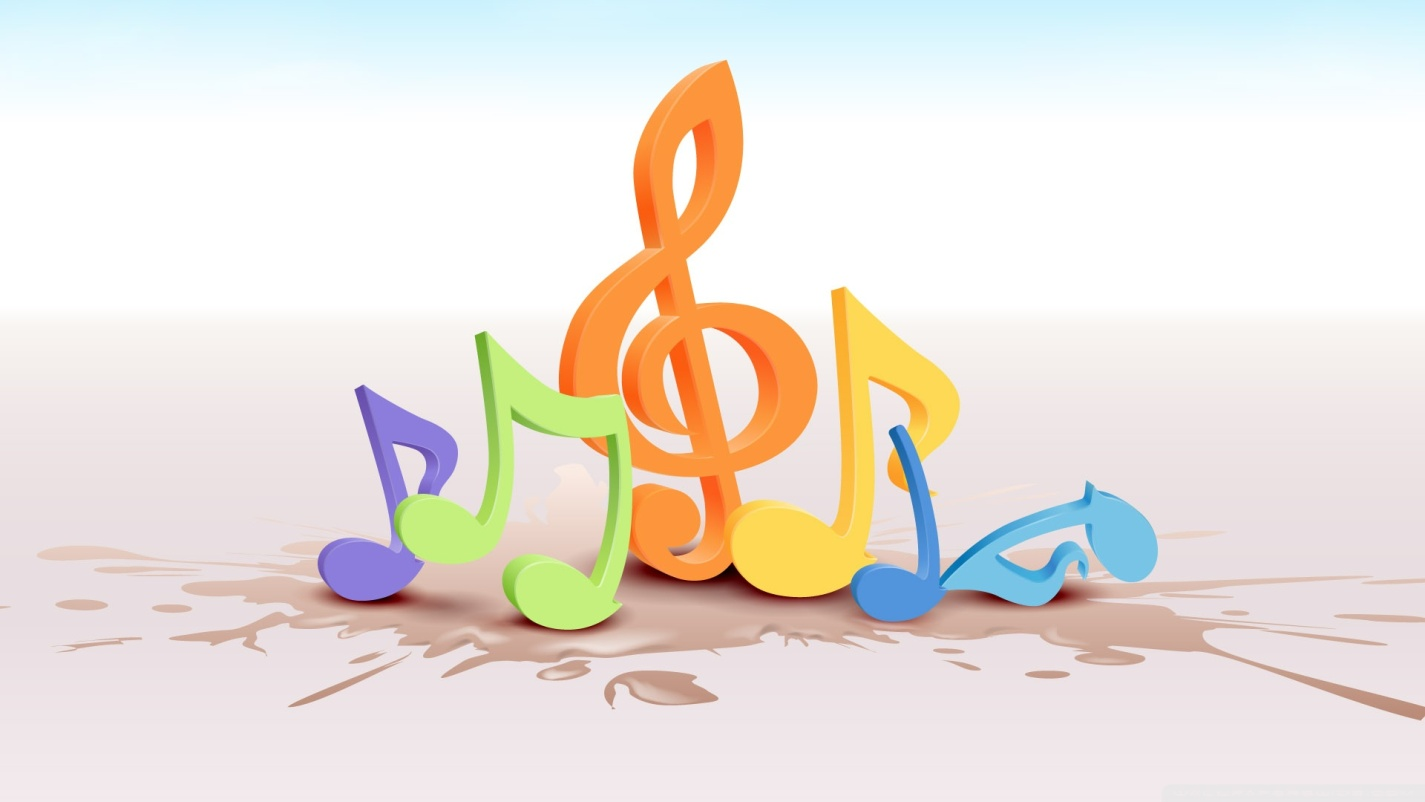 C:\Users\Пользователь\Desktop\colorful-musical-notes-2.jpeg