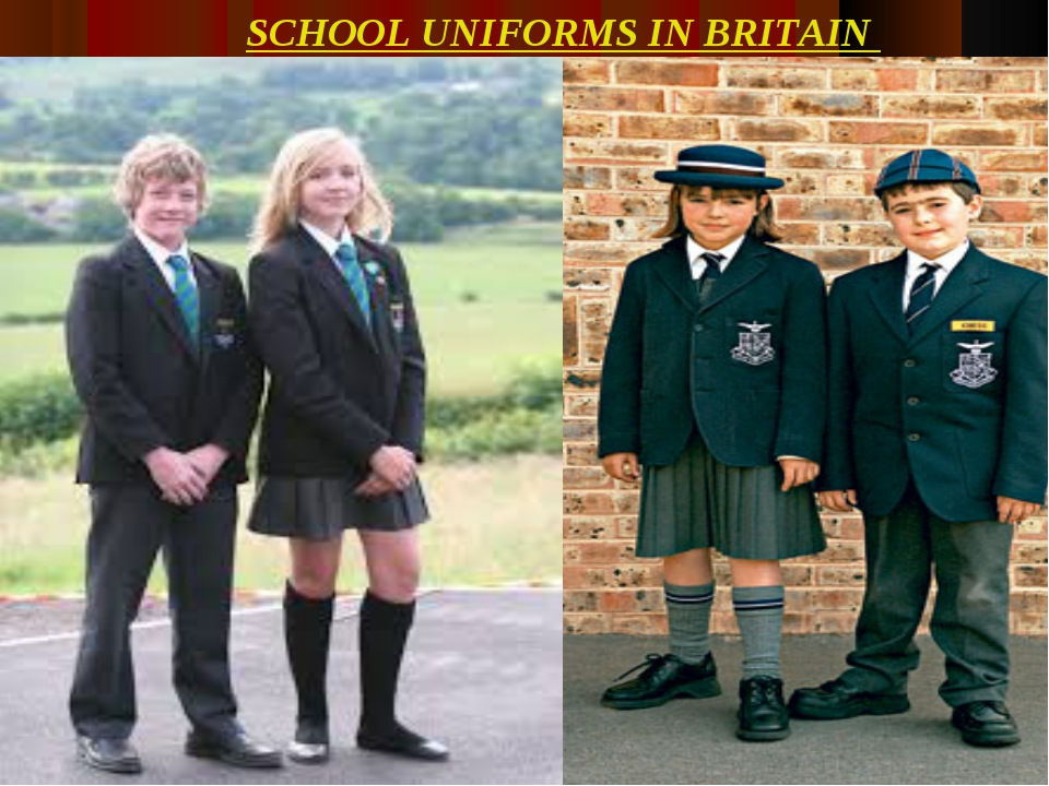 a look at merits and demerits of uniforms in schools 14 main advantages and disadvantages of computer networking 16 significant advantages and disadvantages of democracy 10 top advantages and disadvantages of technology.