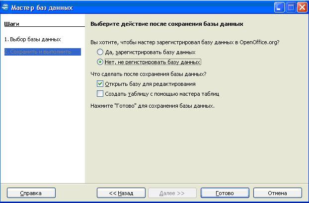 http://lyceum.nstu.ru/Grant4/grant/images/base2.jpg