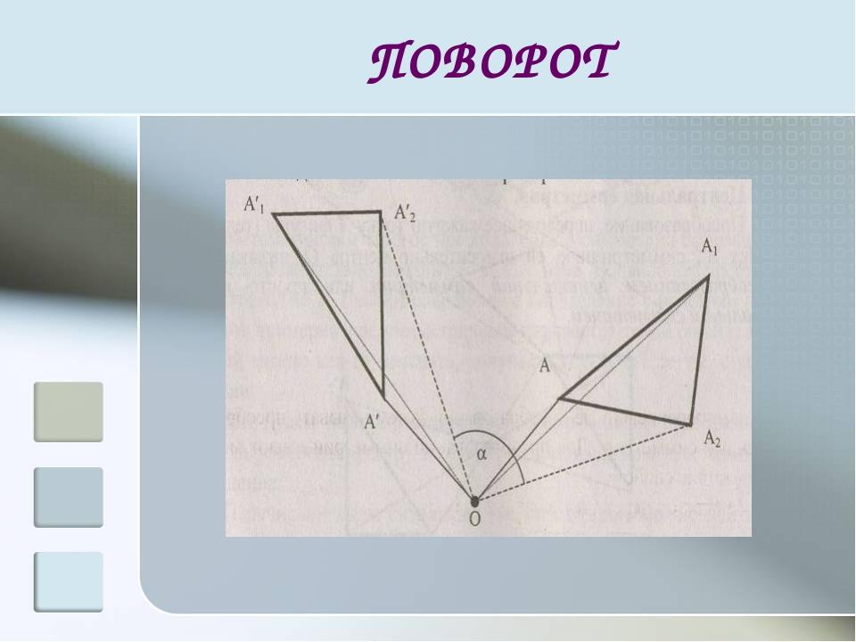 Радиус и траектория поворота машины на 180 градусов 41