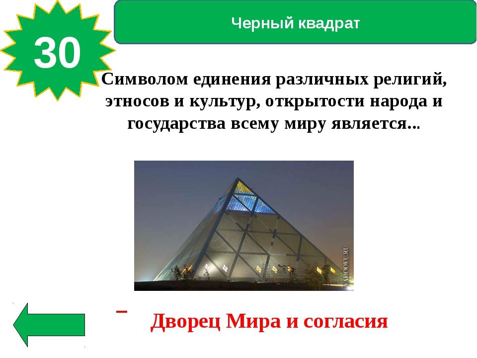 Н.А.Назарбаев 5 Потомок Карасай батыра. В 1993 году Международной ассоциацией...
