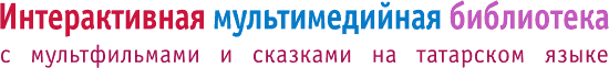 hello_html_m2a2246df.png