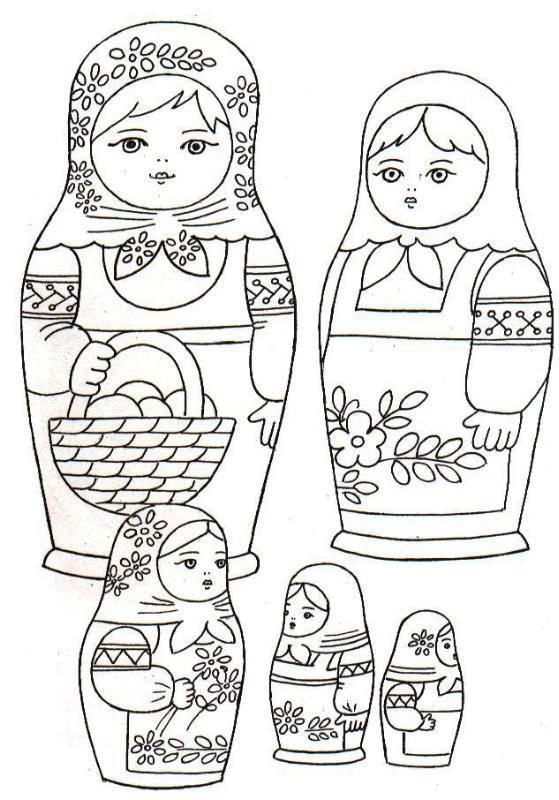 Описание: http://www.ruskid.ru/uploads/posts/2008-12/1229847900_09.jpg