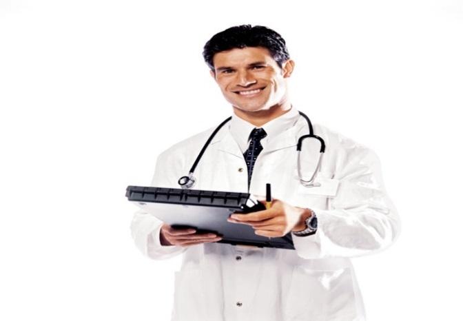 https://www.bulletproofexec.com/wp-content/uploads/2014/12/doctor-1.jpg