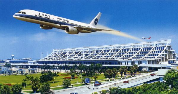 http://www.croatiainside.com/uploads/users/aeroport.jpg