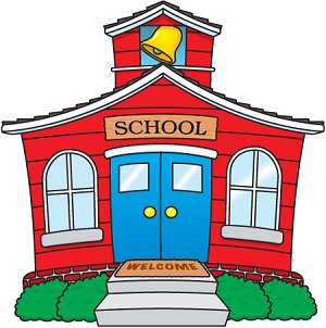 http://www.e-marshall.k12.ia.us/school2.jpg