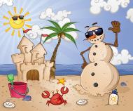 stock-illustration-21092565-sand-snowman-at-the-beach.jpg