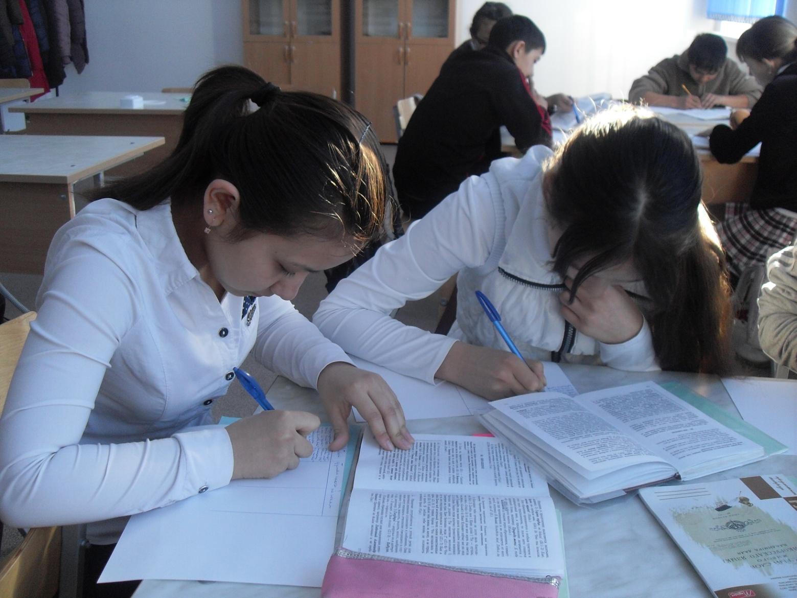 D:\Курсы в школе. Суколина Л.Анатольевна\SDC13142.JPG