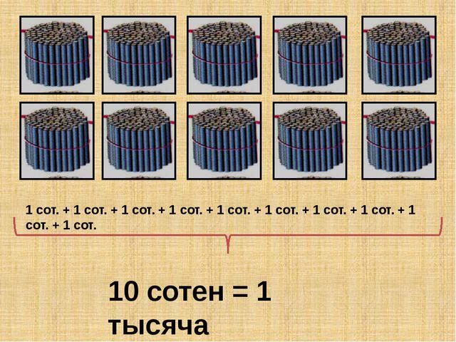 1 сот. + 1 сот. + 1 сот. + 1 сот. + 1 сот. + 1 сот. + 1 сот. + 1 сот. + 1 сот...