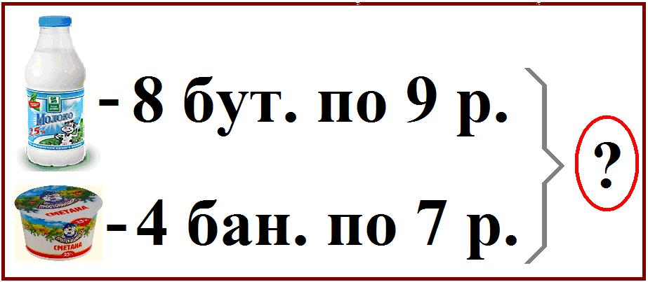 hello_html_7ab5c67b.png