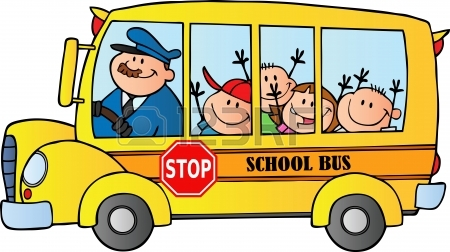 http://us.123rf.com/450wm/chudtsankov/chudtsankov1208/chudtsankov120800067/14947126-happy-children-on-school-bus.jpg