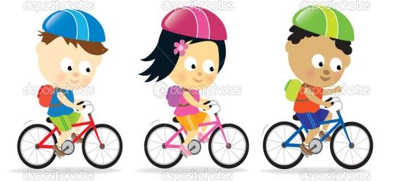 http://static4.depositphotos.com/1014732/303/v/950/depositphotos_3030193-Kids-riding-bikes.jpg