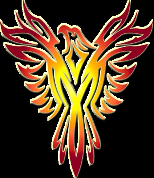 http://x.vukajlija.com/var/uploads/avatars/201107/108794/medium_shiraha_phoenix_symbol.png