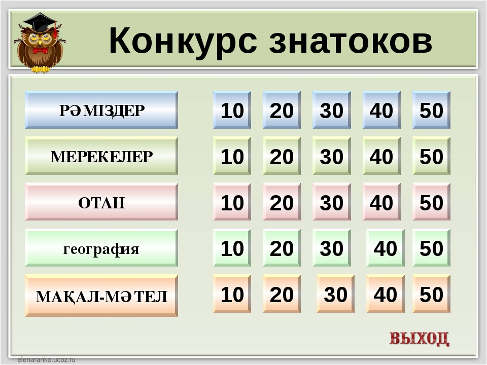 10 20 30 40 50 10 20 30 40 50 10 20 30 40 50 10 20 30 40 50 10 20 30 40 50 РӘ...