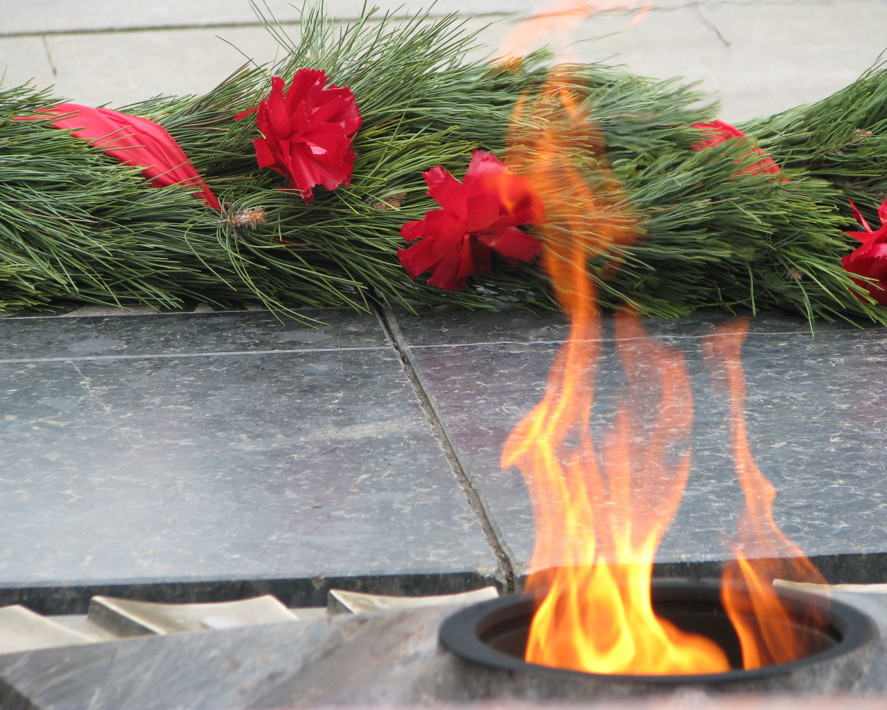 C:\Users\1\Desktop\Holidays___May_9_Wreath_and_eternal_flame_in_Victory_Day_May_9_078744_10.jpg