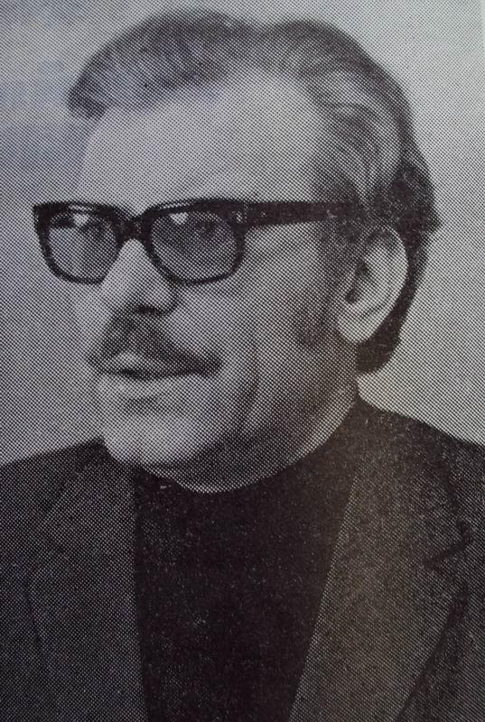 Эдуард Шим (Шмидт)