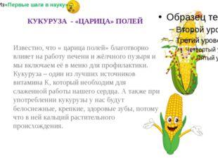 Известно, что « царица полей» благотворно влияет на работу печени и жёлчного