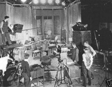 movie-studio-set