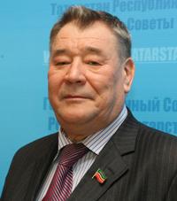http://www.gossov.tatarstan.ru/fs/a_deputaty/157_pic2.jpg