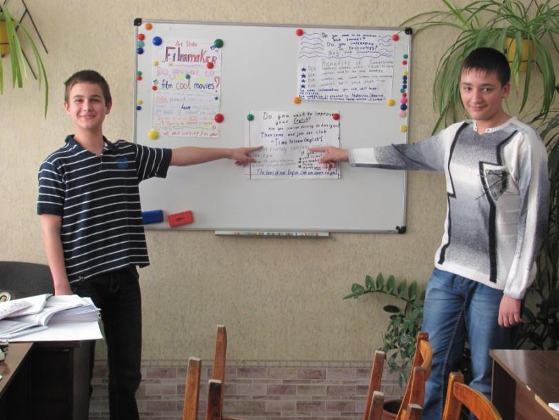 D:\ФОТО - для работы\Фото- работа\Teenagers - Photo\Бовкун\017 (6).JPG