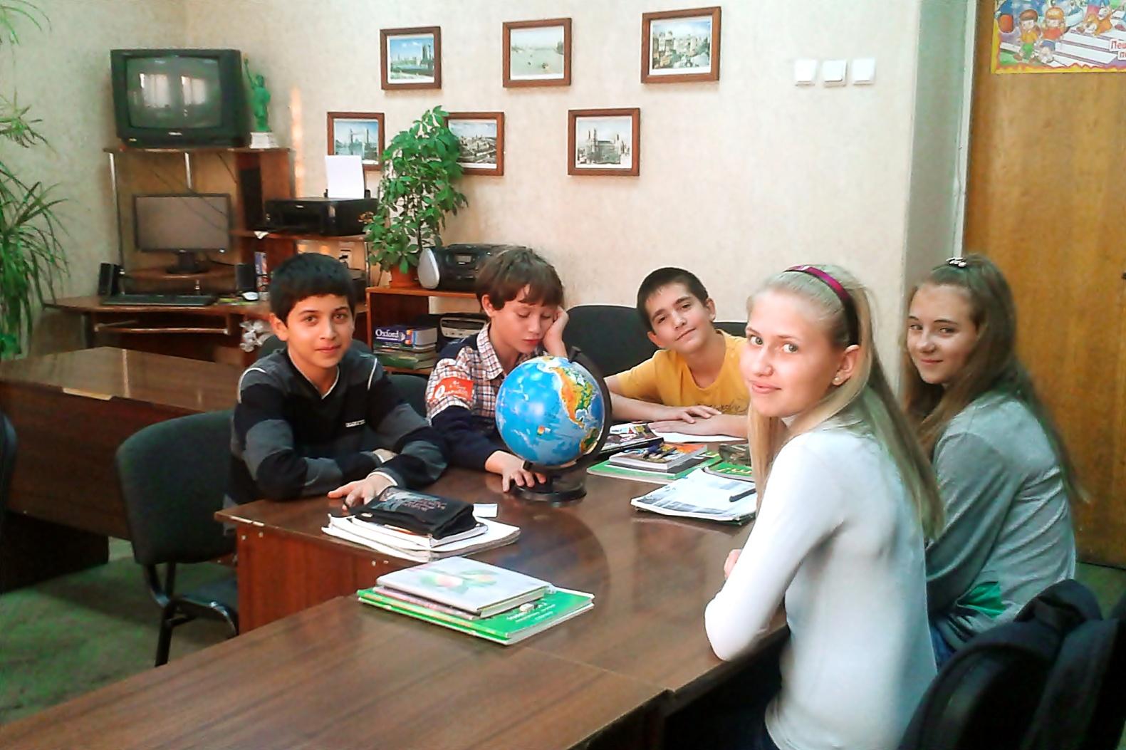 D:\Фото для Лили\Teenagers\2012-10-24 16.18.06-1.jpg