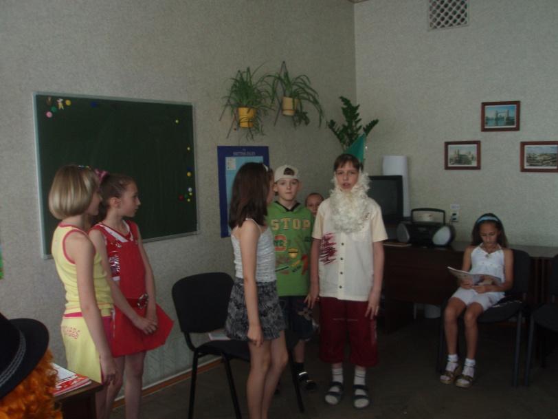 D:\ФОТО - для работы\Фото- работа\Teenagers - Photo\Игорь Егоров и Со\Изображение 394.jpg