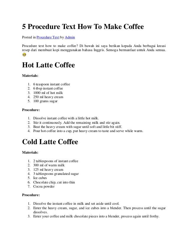 C:\Documents and Settings\garinaei\Рабочий стол\5-procedure-text-how-to-make-coffee-1-638.jpg