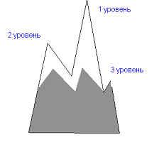 hello_html_m660e5bda.jpg