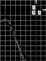 http://math.reshuege.ru/get_file?id=5532