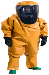 http://protective.ansell.com/Global/Protective-Products/Trellchem/Product%20Images/Gastight%20Suits/Trellchem_VPS_Flash_VP1_frontview.jpg