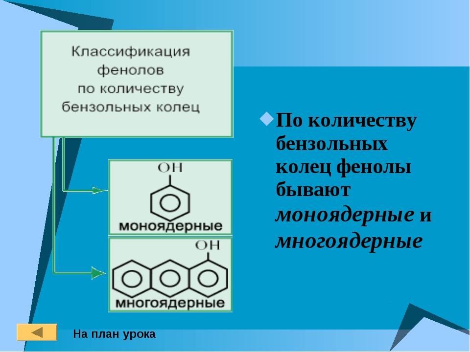 паспортная база данных москвы исс larix 2013 скачать торрент