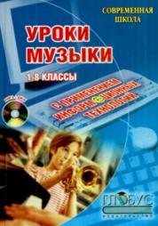http://www.my-shop.ru/_files/product/3/43/425326.jpg