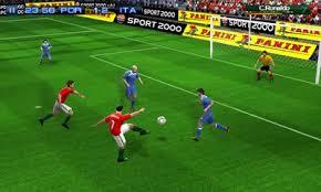 Картинки по запросу картинки игра в футбол