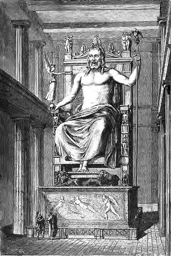 http://upload.wikimedia.org/wikipedia/commons/d/d6/Zeus_d%27Olympie_%28Barclay%29.jpg