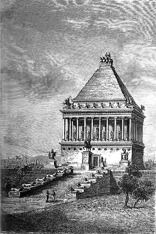 http://upload.wikimedia.org/wikipedia/commons/6/61/Tombeau_de_Mausole_%28Barclay%29.jpg