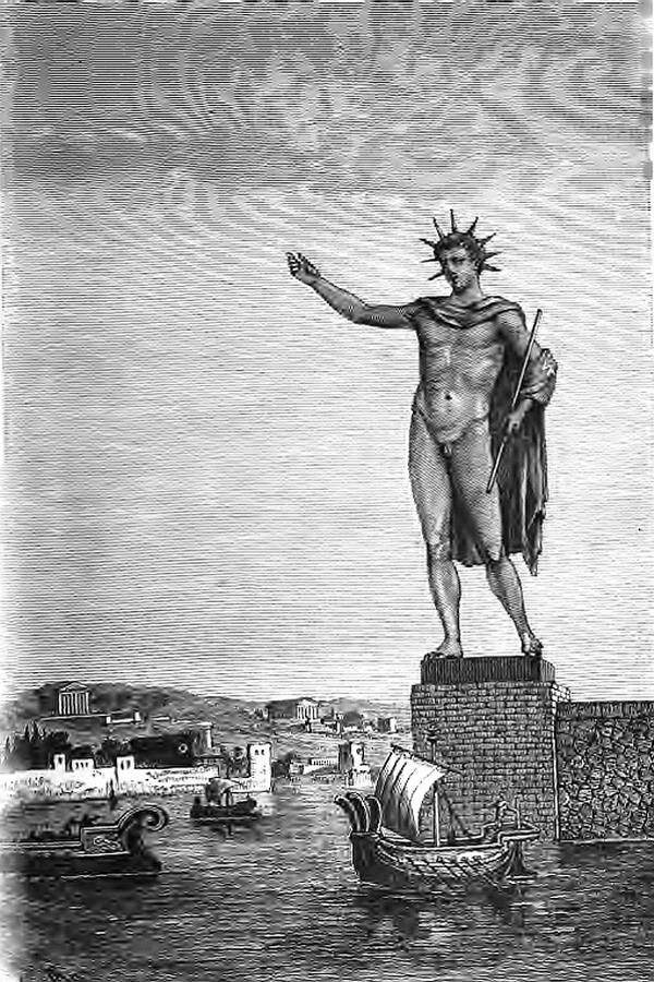 http://upload.wikimedia.org/wikipedia/commons/5/5f/Colosse_de_Rhodes_%28Barclay%29.jpg
