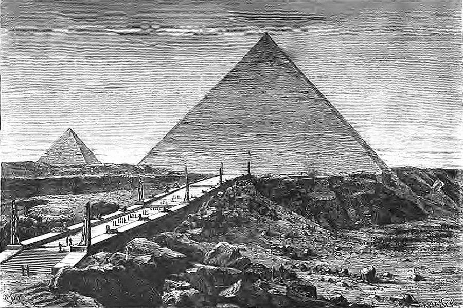 http://upload.wikimedia.org/wikipedia/commons/4/43/Pyramides_de_Gizeh_%28Barclay%29.jpg