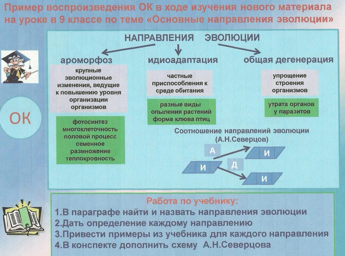 C:\Documents and Settings\User\Мои документы\Мои рисунки\Мои сканированные изображения\2011-04 (апр)\сканирование0001.jpg