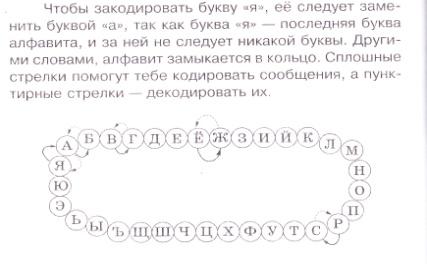 C:\Users\sa\Pictures\MP Navigator EX\2013_01_08\IMG.jpg