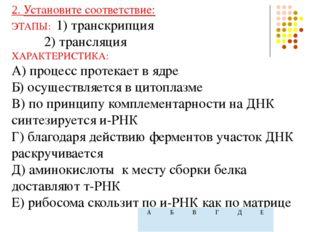 Используемые источники: 1. http://yandex.ru/images>биосинтез 2.http://yandex.