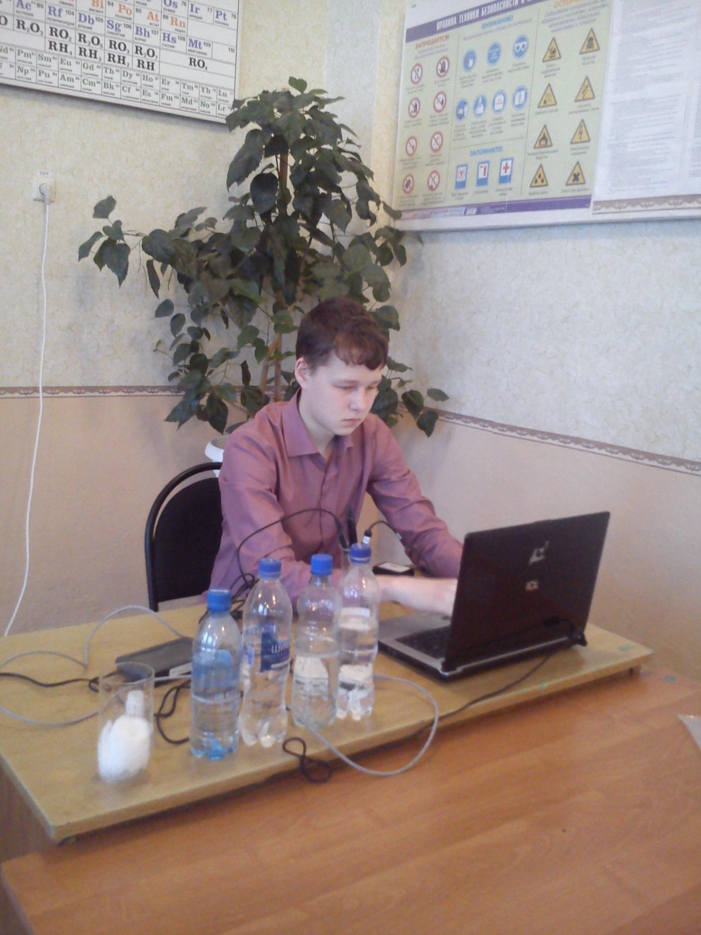 C:\Users\Нина\Desktop\фото\DSC_0330.jpg