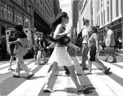 pedestrian1