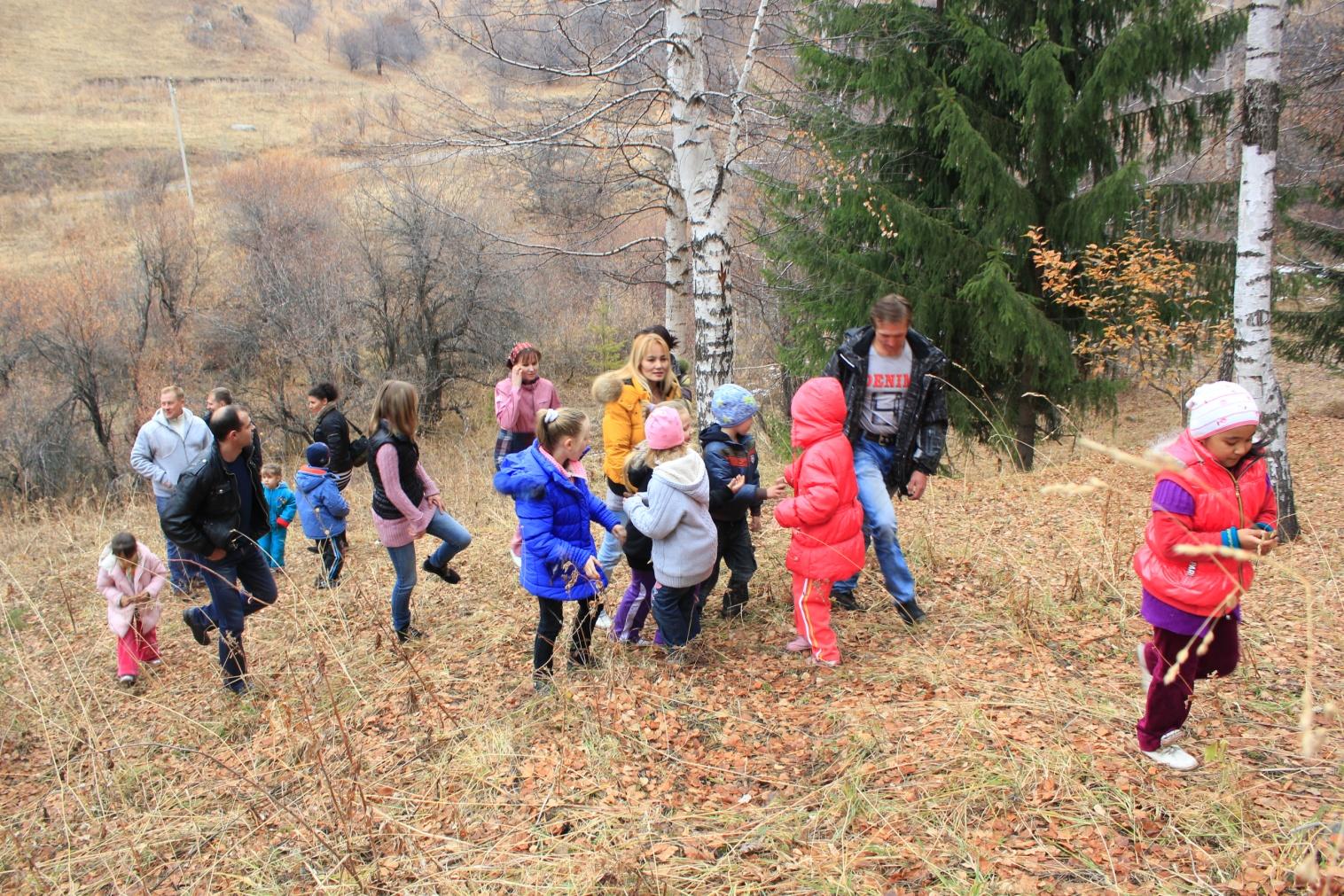 D:\Фото,картинки\фото 1 класс\04.11.2012г поход на природу, в горы\_MG_3181.JPG