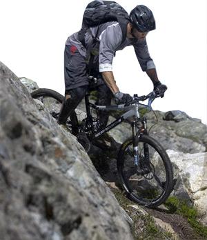 http://buket.ck.ua/uploads/pub_pics/10.2008/30075482_bike_0.jpg
