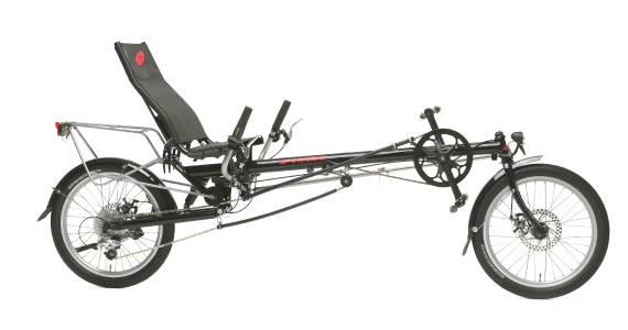 http://www.bicycleman.com/recumbents/hase/images/hase-tagun-lg.jpg