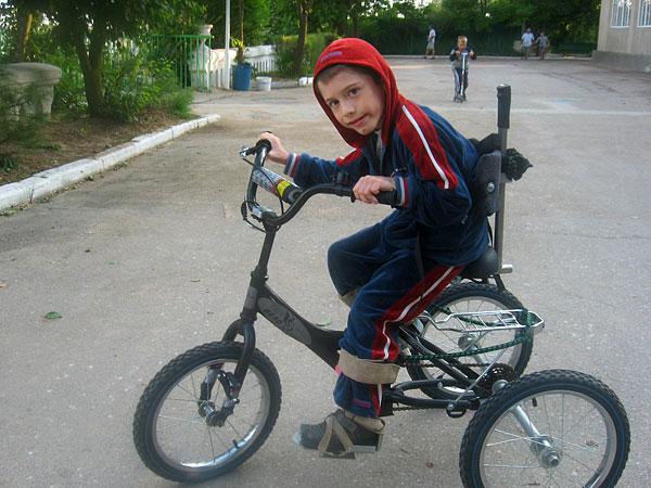 http://bfe.bratsk-city.ru/wp-content/uploads/2012/05/304.jpg
