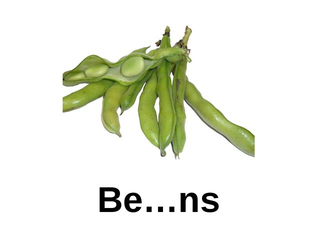 Be…ns