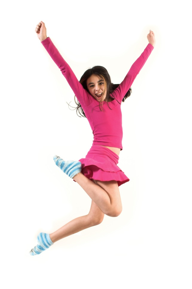 http://content.bandzoogle.com/users/starsacademy/images/content/girl_jumping_pink.jpg